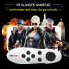 Portable Wireless Bluetooth Gamepad Game Joystick Remote Controller