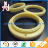 Colorful UHMWPE Plastic Seal Rings / Various Size Seal O Ring / Custom Shape Sealing Rings