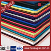 Textiles Fabric Cotton