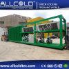 Sprouts Vacuum Cooler Machine