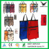 Wholesale Shopping Trolley Cart Price
