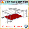 Aluminum Stage Truss, Truss Tent, Stage Truss System for Sale