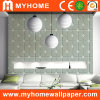 Modern Home Decor Vinyl Wallpaper (PW0304)