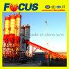 180cbm/H Concrete Batching Tower/Concrete Batching Station for Sale