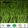 Chinese Good Quality Synthetic Grass Soccer for Football
