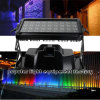 Single Head Wall Washer LED Stage Light