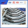 Steel Self Aligning Idlers Protect Conveyor Belt Running Away