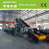 Hot sell wovenbags recycling machine
