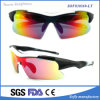 New Design Hot Sale Sport Unisex Sunglasses Fashion Polarized PC