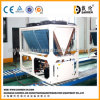 68 Modular Air Cooled Chiller Unit