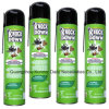Toxic Insects Cockroach Killer Spray Cockroach Killer Products