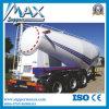 Factory Bulk Cement Tanker Semi Trailer for Sale