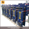 Gasketed Detachable Stainless Steel Plate Heat Exchanger for Heat Transfer