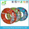 OEM New Inflatable Swim Ring for Adult