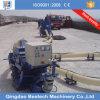 Floor Griding Machine/Shot Blasting Machine