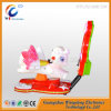 Factory Outlet 3D Horse Kiddie Ride