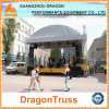 Factory Price Aluminum Lighting Truss, Global Truss, DJ Truss for Sale