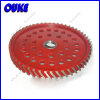 14′ Silencing Diamond Grinding Milling Wheel