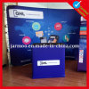 Advertising Magnetic Pop up Banner Stand