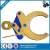 Zhsc Steel Pipe Clamp