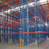 Hot Sale Warehouse Storage Steel Rack