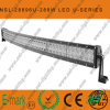 50 Inch 288W Curved LED Light Bar Offroad CREE LED Light Bar