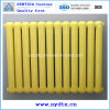Professional Powder Coating for Radiator