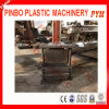 Filter Changer and Screen Changer for Extruder Lines