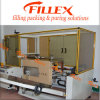 High Quality High Speed Automatic Carton Box Erector Machine
