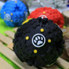 New Product Hot Selling Cute Dog Treat Ball