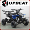 Upbeat Mini Racing 110cc ATV Quad