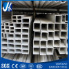 Rectangular Steel Pipe for Steel Products
