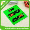 China Factory High Quality Anti-Slip Rubber Mat