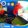 PVC Playground Playground Spring Rocking Horse