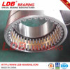 Four-Row Cylindrical Roller Bearing for Rolling Mill Replace NSK 180RV2501