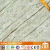 60*60 Marble Granito Porcelain Floor Tiles (JM63001D)