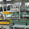 Carton Packing Machine for Cans/Tin/Jar/Bottle (WD-ZX15)