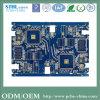 Vamo V6 PCB 94V0 PCB Board in Fr4 4 Layer PCB