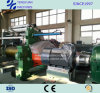 "18"" Rubber Mixing Mill with Reliable Machine Quality"