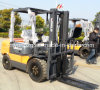 Hot Sale China Made Forklift