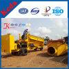 China Mining Machine Factory Gold Machinery