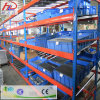 High Standard Warehouse Storage Steel Racking