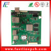 High-Quality Customized Fr4 PCB Assembly for in China/Circuit Board for Controller Board