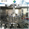 New Design Automatic Drinking Water Liquid Bottling Filling Machine