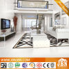 Super Snow White Porcelanato Nano Floor Tile (J6T00SS)