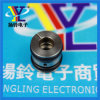 Kg2-M3407-Aox YAMAHA Feeder Air Joint with Large Stock