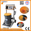 New Electrostatic Powder Coating Spray Machine (colo-668)