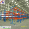 Adjustable SGS Approved Heavy Duty Warehouse Pallet Racking