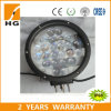 9′′ 120W 4D Jeep Offroad LED Driving Light 9inch