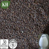 Top Quality&Natural Black Pepper Extract 5%-95% Piperine Powder